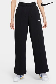 Nike Trend Fleece Joggers