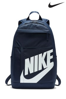 Nike Adults Elemental Backpack