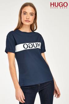 HUGO Datina T-Shirt