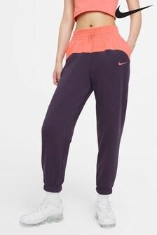 Nike Sportswear Icon Clash Joggers