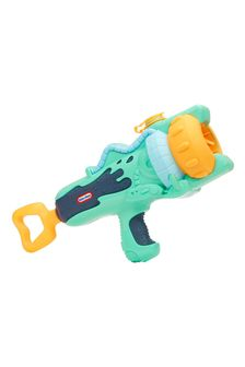 Little Tikes My First Mighty Blasters Spray Blaster 656262EUC