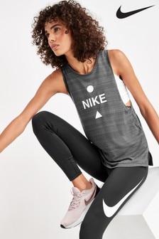 Nike Icon Clash Tank
