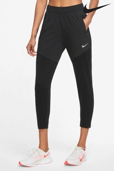 Nike Essential Running Joggers