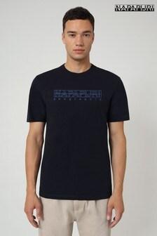Napapijri Sebel T-Shirt