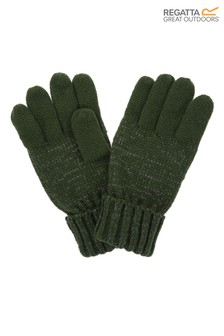 Regatta Luminosity Knitted Gloves