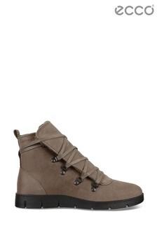ECCO® Bella Multi Lace Boots