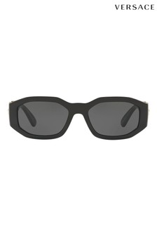 Versace Medusa Biggie Sunglasses