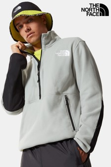 The North Face® Iceflow Fleece Jacket