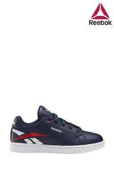 Reebok Royal Complete Youth Trainers