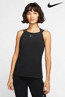 Nike Pro Vest