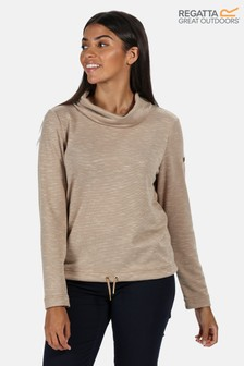 Regatta Harmonique Fleece Sweater