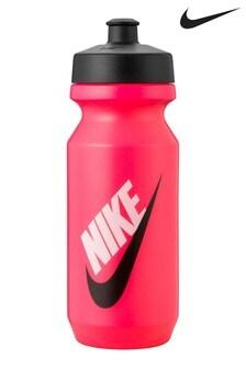 Nike Pink Big Mouth 22oz Bottle