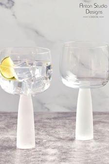Superdry Misty Tarp Backpack