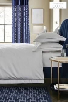 Duvet Cover and Pillowcase Set