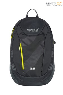 Regatta Altrorock II 25L Backpack