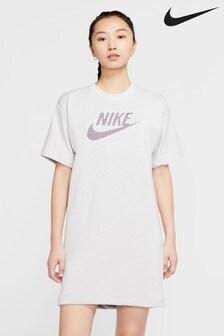 Nike NSW Tee Dress