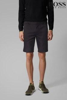 BOSS Black Liem4-10 Shorts