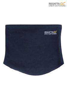 Regatta Steadfast Thermal Gaitor