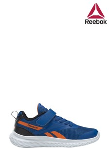 Reebok Run Rush Runner 3.0 ALT Junior Trainers