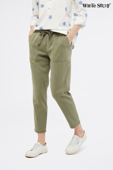 White Stuff Wychwood Trousers