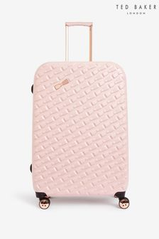 Ted Baker Belle Large Suitcase