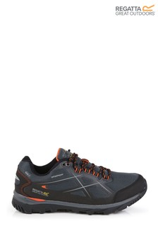 Regatta Kota Low II Waterproof Walking Trainers
