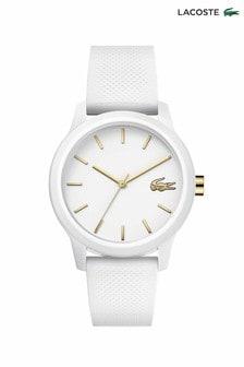 Lacoste® Ladies 12.12 Watch