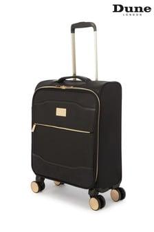 Dune London Oriel Cabin Suitcase