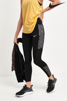 Nike Icon Clash Fast Leggings