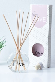 Lots Of Love Diffuser