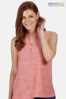 Regatta Jadine Sleeveless Shirt