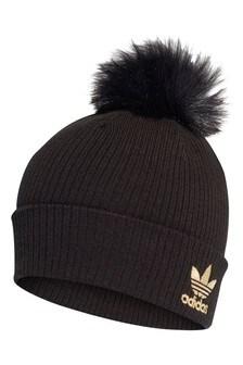 adidas Originals Pom Hat