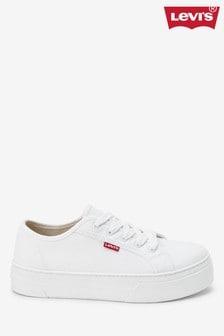 Brandedfashion Footwear Levis