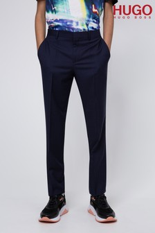 HUGO Getlin Trousers