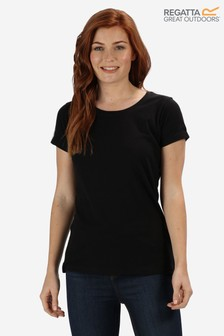 Regatta Carlie Coolweave T-Shirt