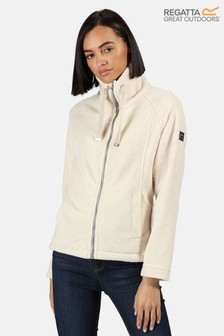 Regatta Kimberley Walsh Zaylee Full Zip Fleece Jacket