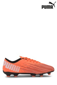 Puma® Football Boots