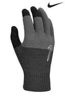 Nike Tech Gloves