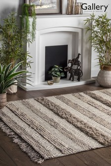 Ludiene Rug by Gallery Direct