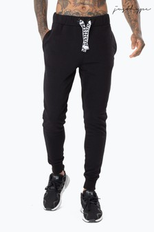 Hype. Drawstring Men's Joggers