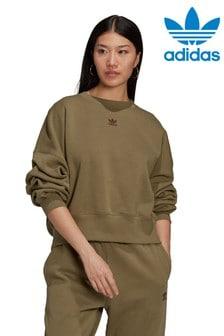 adidas Originals Adicolour Sweatshirt