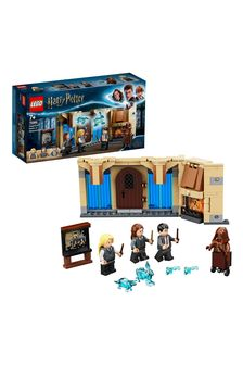 LEGO 75966 Harry Potter Hogwarts Room of Requirement Set