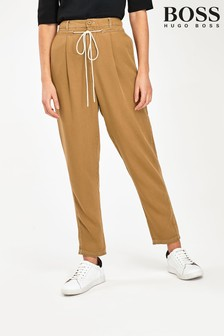 BOSS Sarosy Trousers