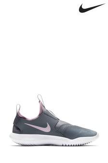 Nike Run Flex Runner Youth Trainers