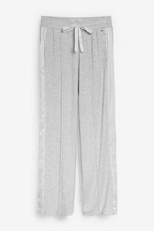 Supersoft Viscose Joggers