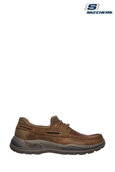 Skechers® Arch Fit Motley Hosco Shoes