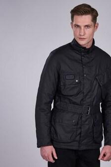 Barbour® International Wax International Jacket