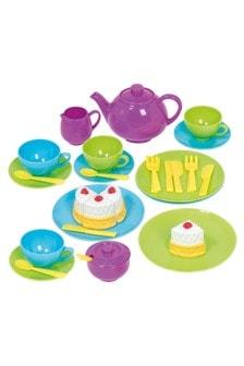 Casdon Toy Tea Set
