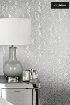 Cassia Wallpaper by Muriva