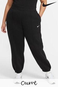Nike Curve Trend Fleece Joggers